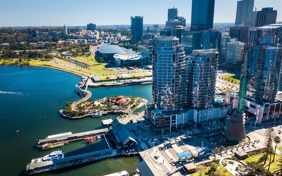 1811-11-Barrack-Square-Perth-6000-