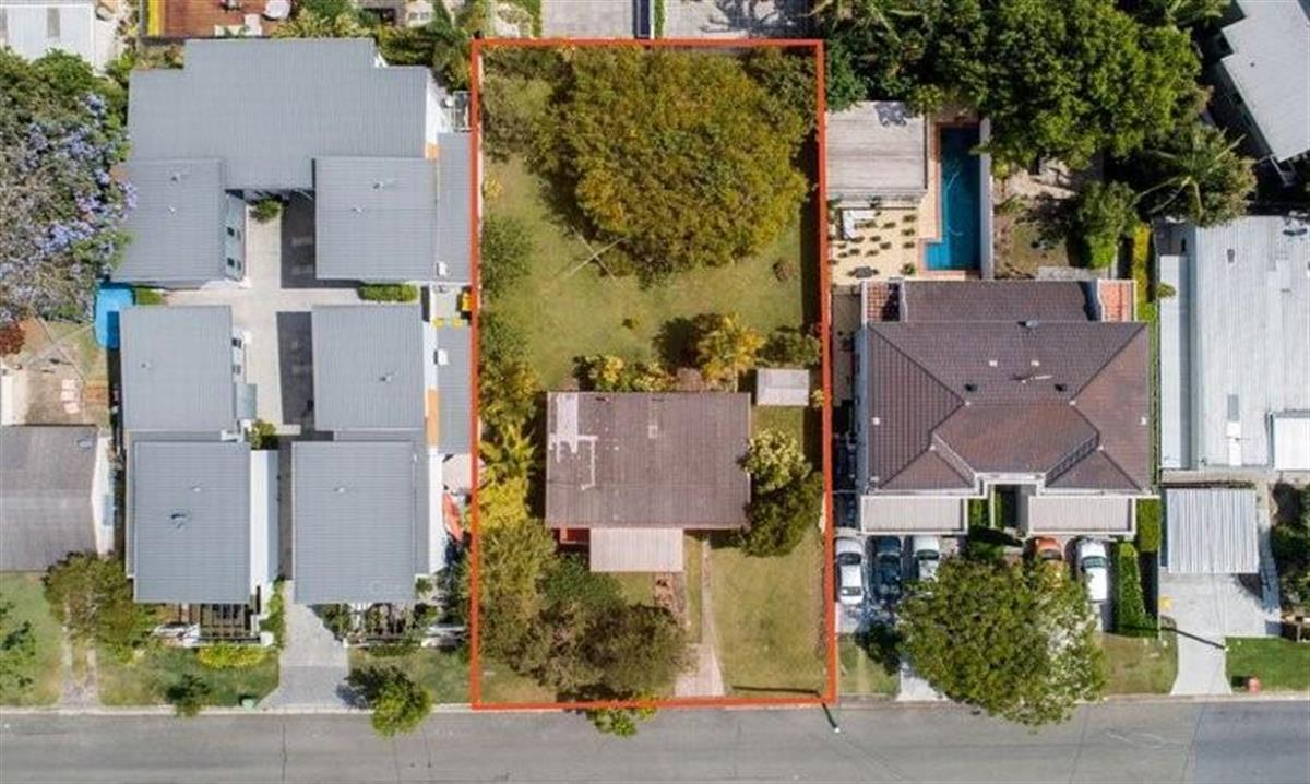134-Eugaree-Street-Southport-4215-QLD