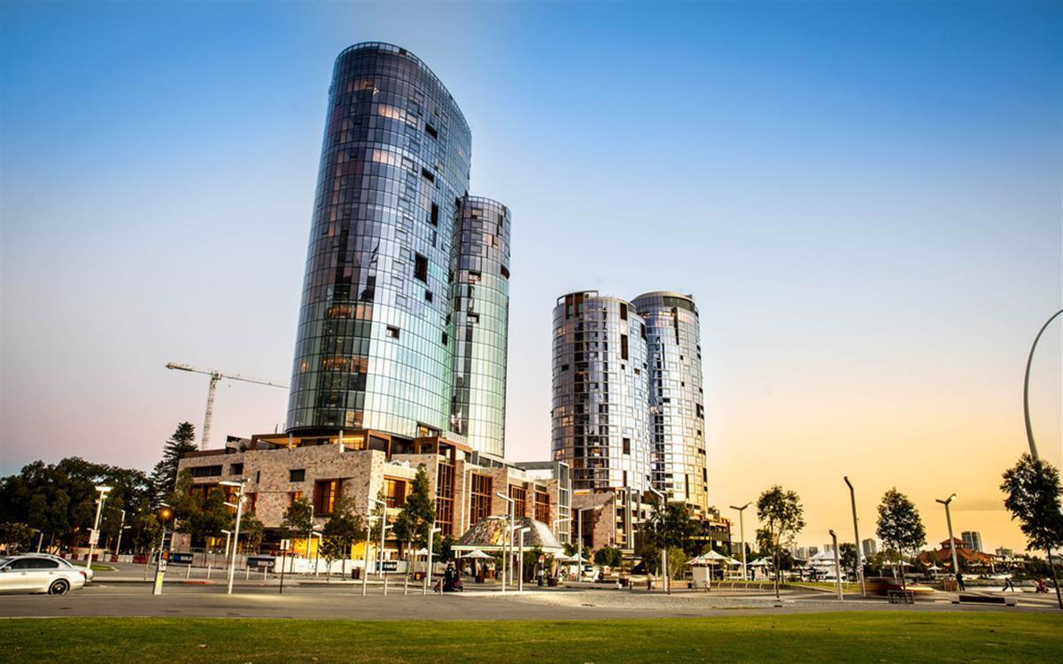 905-11-Barrack-Square-Perth-6000-
