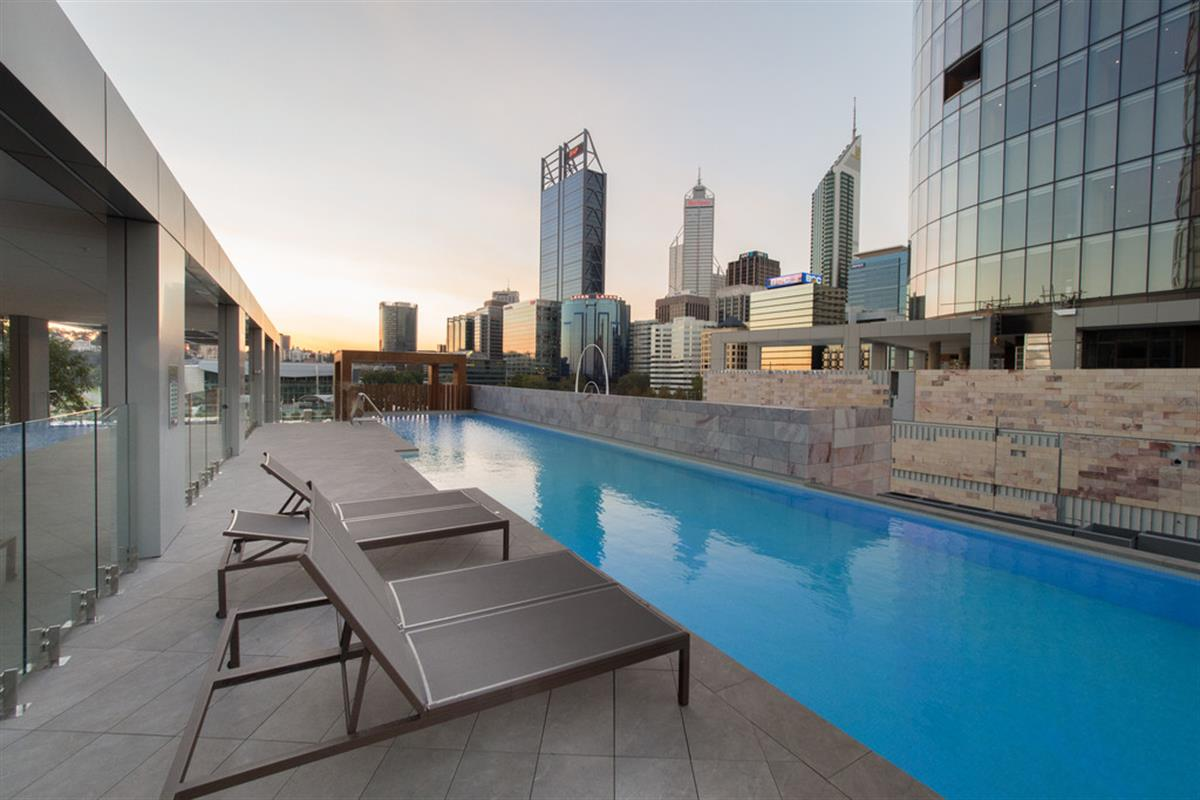 1305-11-Barrack-Square-Perth-6000-