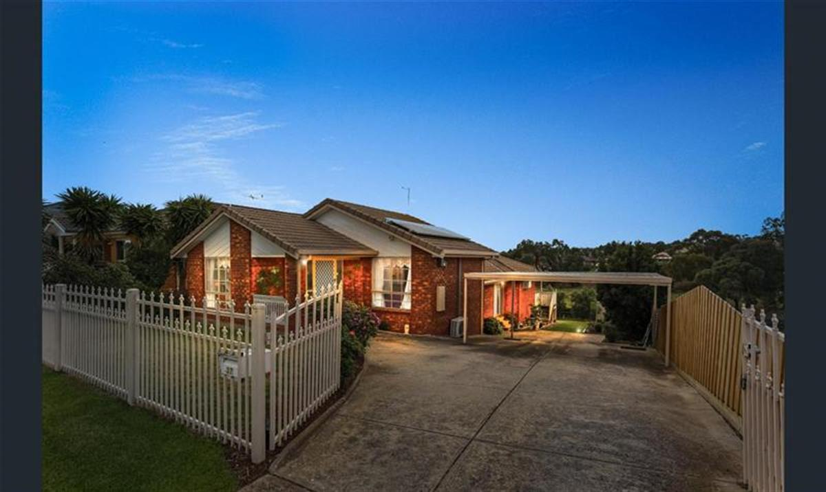 37-Nicholson-Crescent-Meadow-Heights-3048-VIC