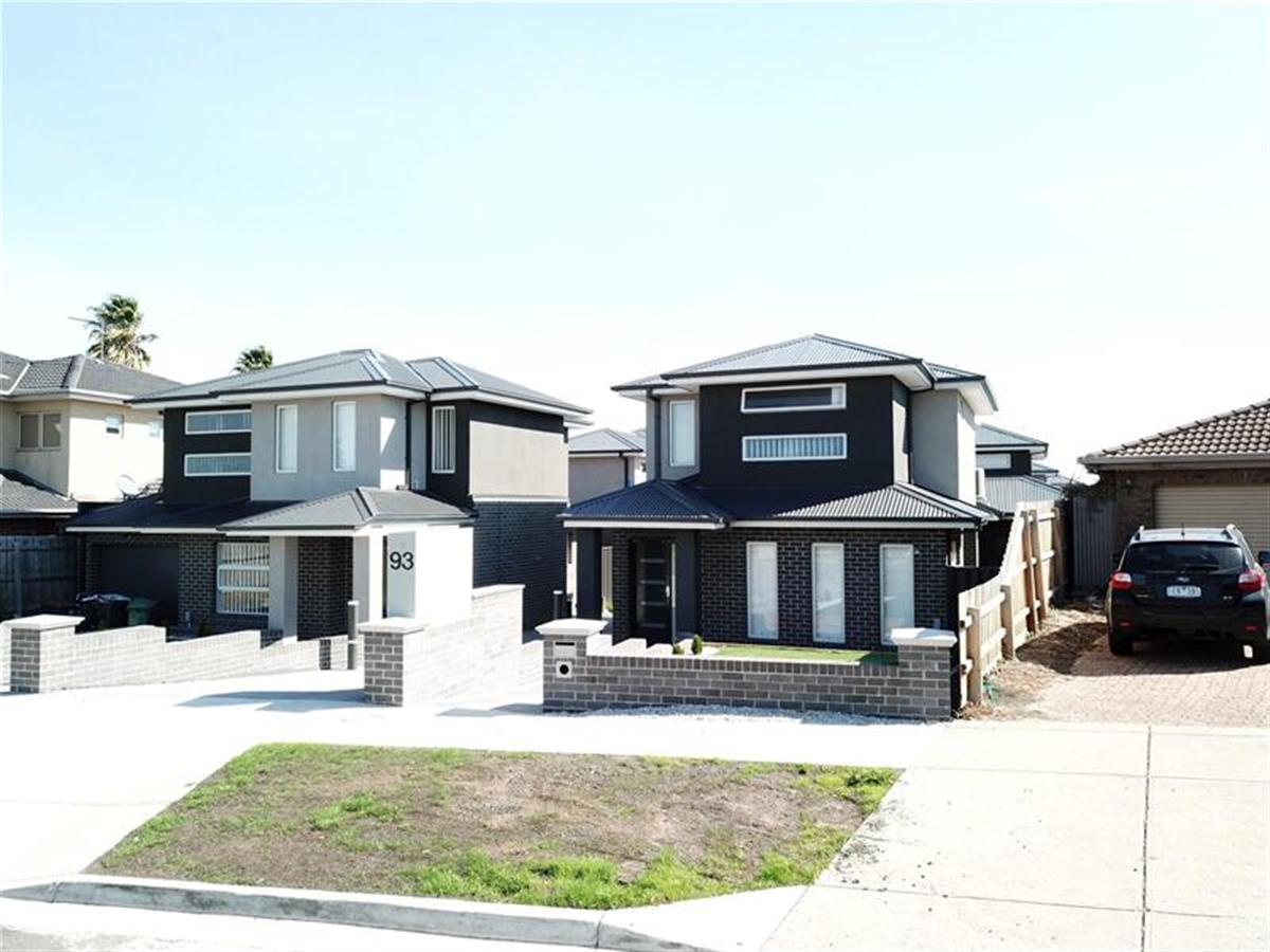 1-93-Rokewood-Crescent-Meadow-Heights-3048-VIC