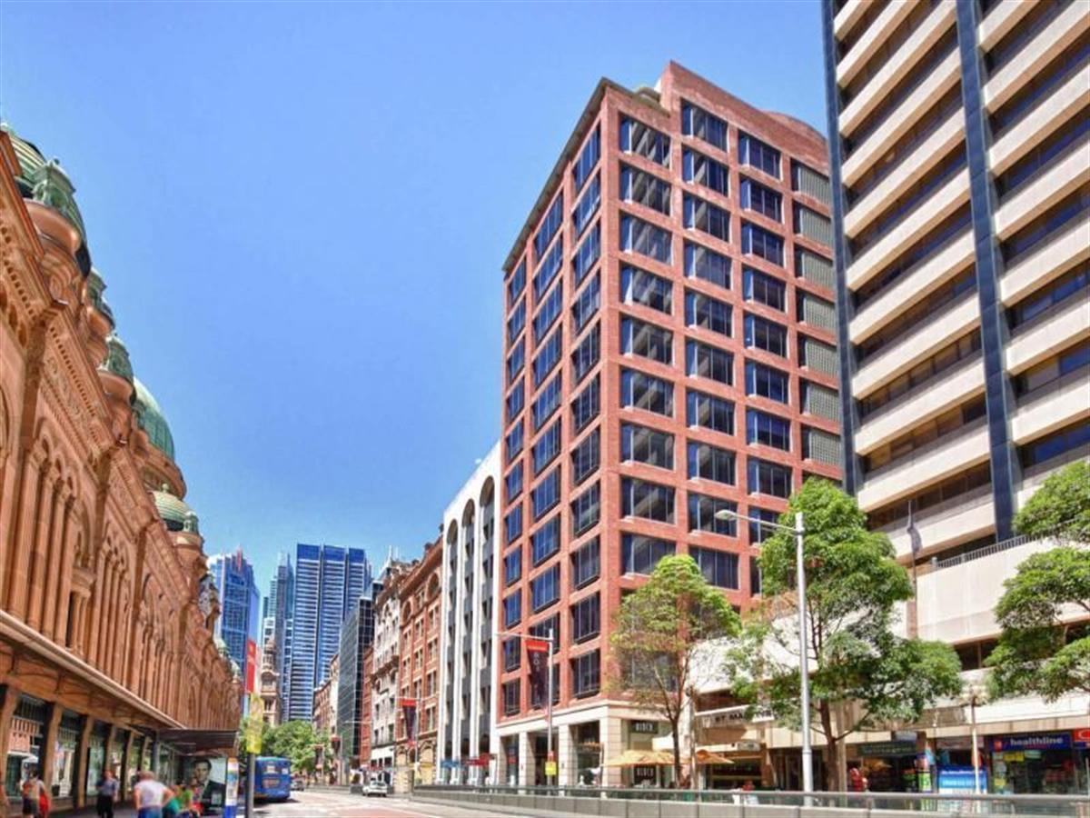 Level-06-Suite-601-117-YORK-STREET-SYDNEY-2000-