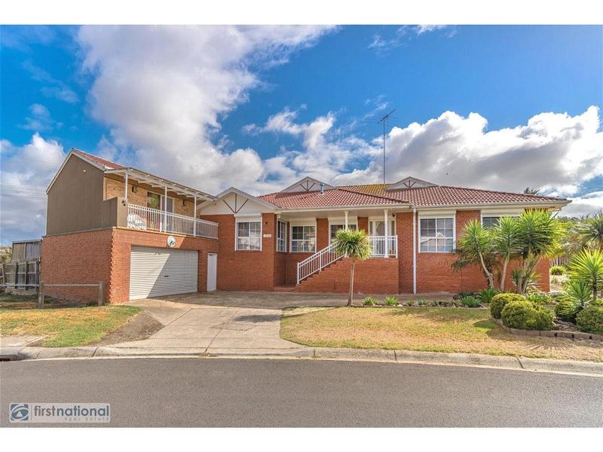 1-Burgan-Place-Meadow-Heights-3048-VIC