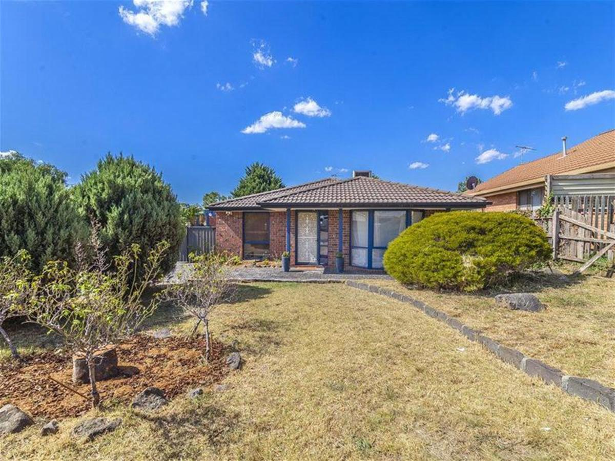 12-Mcnicol-Close-Meadow-Heights-3048-VIC
