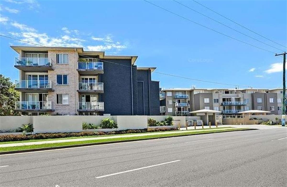 306A-96-106-High-Street-Southport-4215-