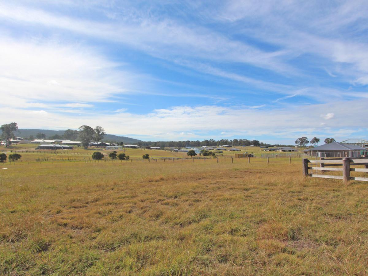 78-Rosehill-Road-(Lot-308)-Millfield-2325-NSW