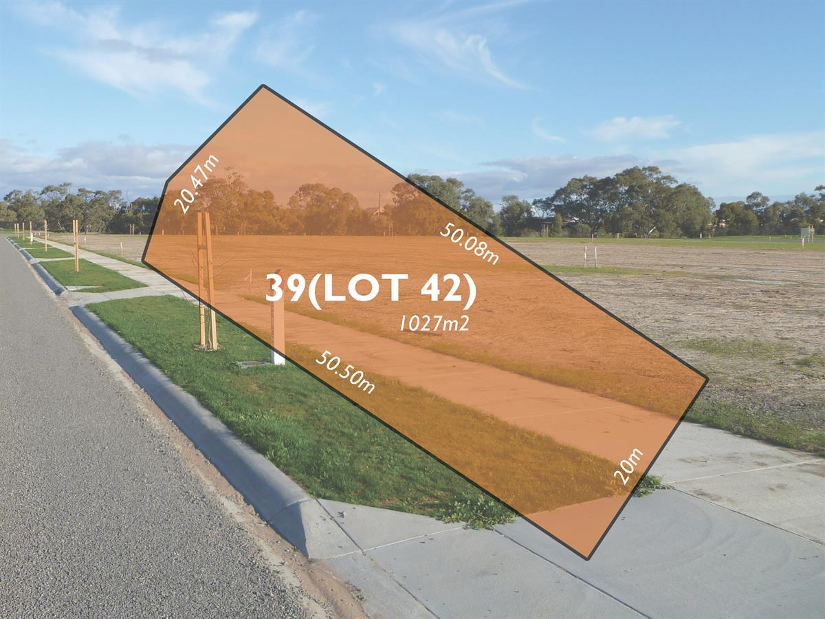 39-Waterlink-Esplanade-Horsham-3400-VIC