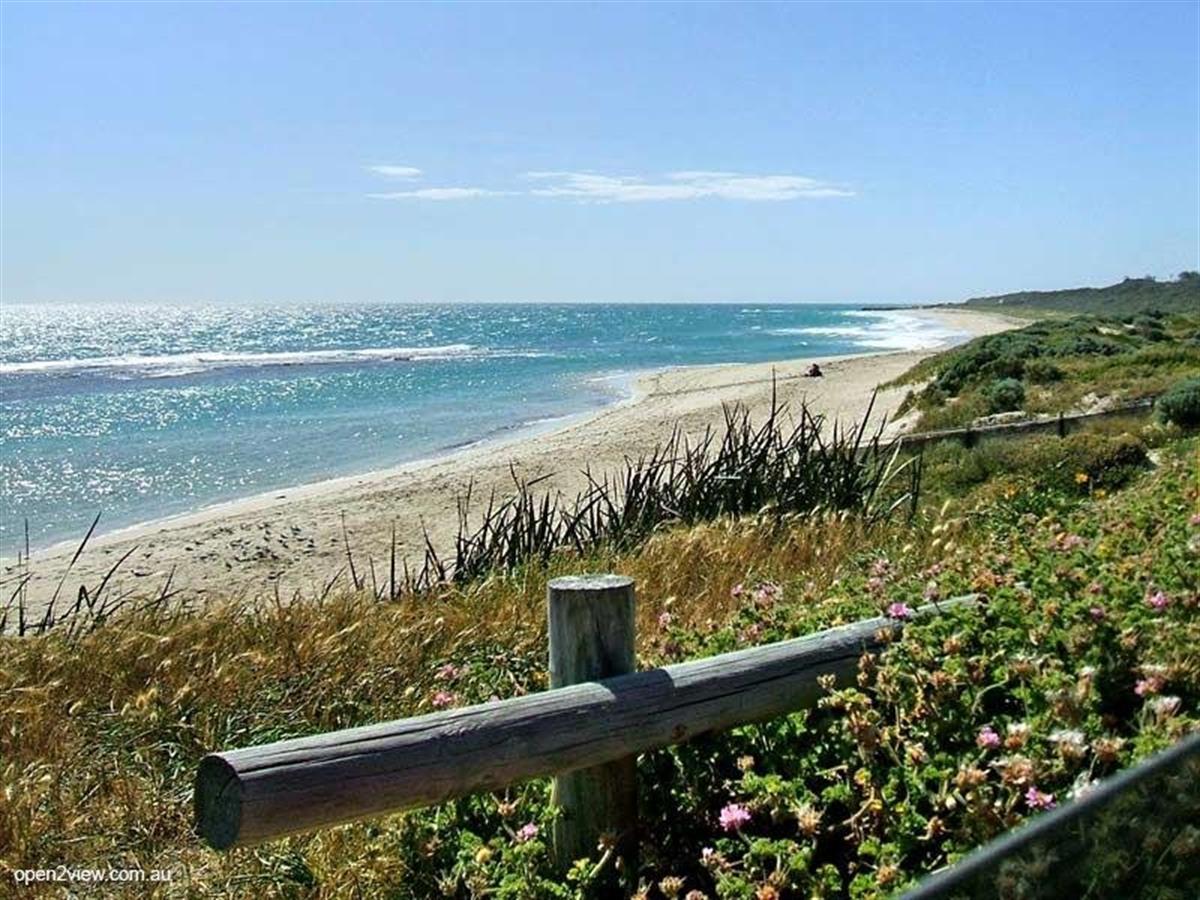 43-Beachhaven-Drive-Yanchep-6035-WA