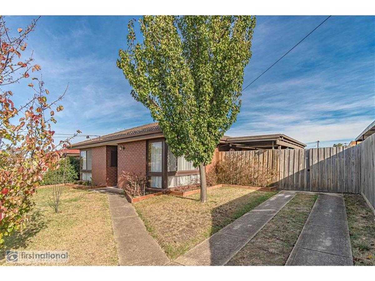 27-Eldorado-Crescent-Meadow-Heights-3048-VIC