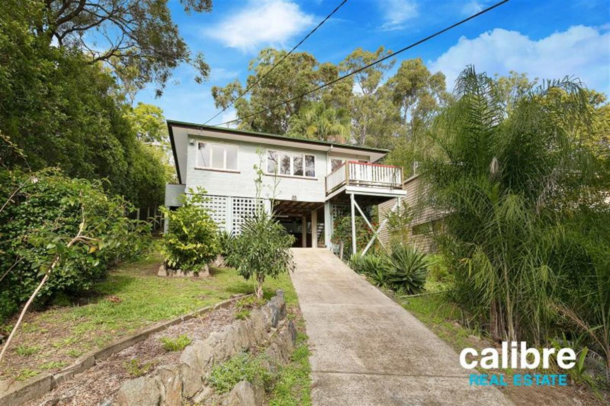 494-Moggill-Road-Indooroopilly-4068-