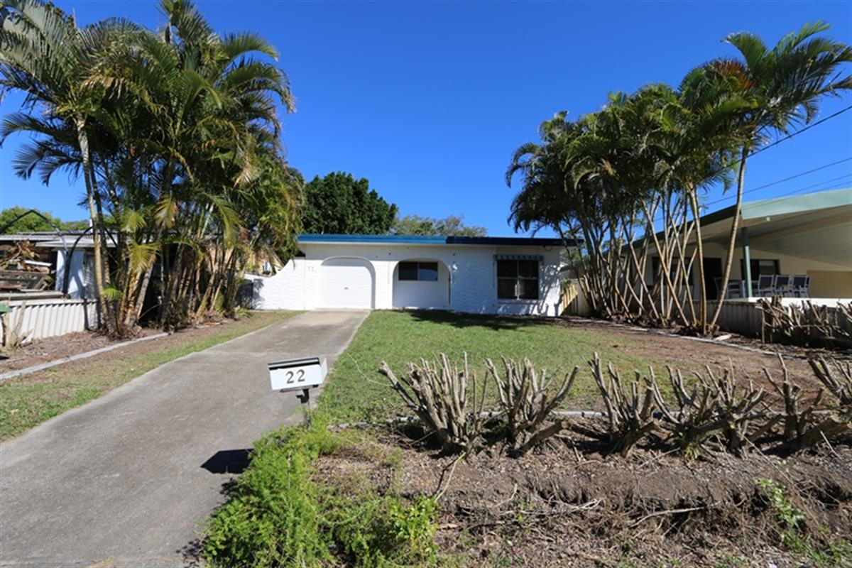 22-Sungold-Avenue-Southport-4215-