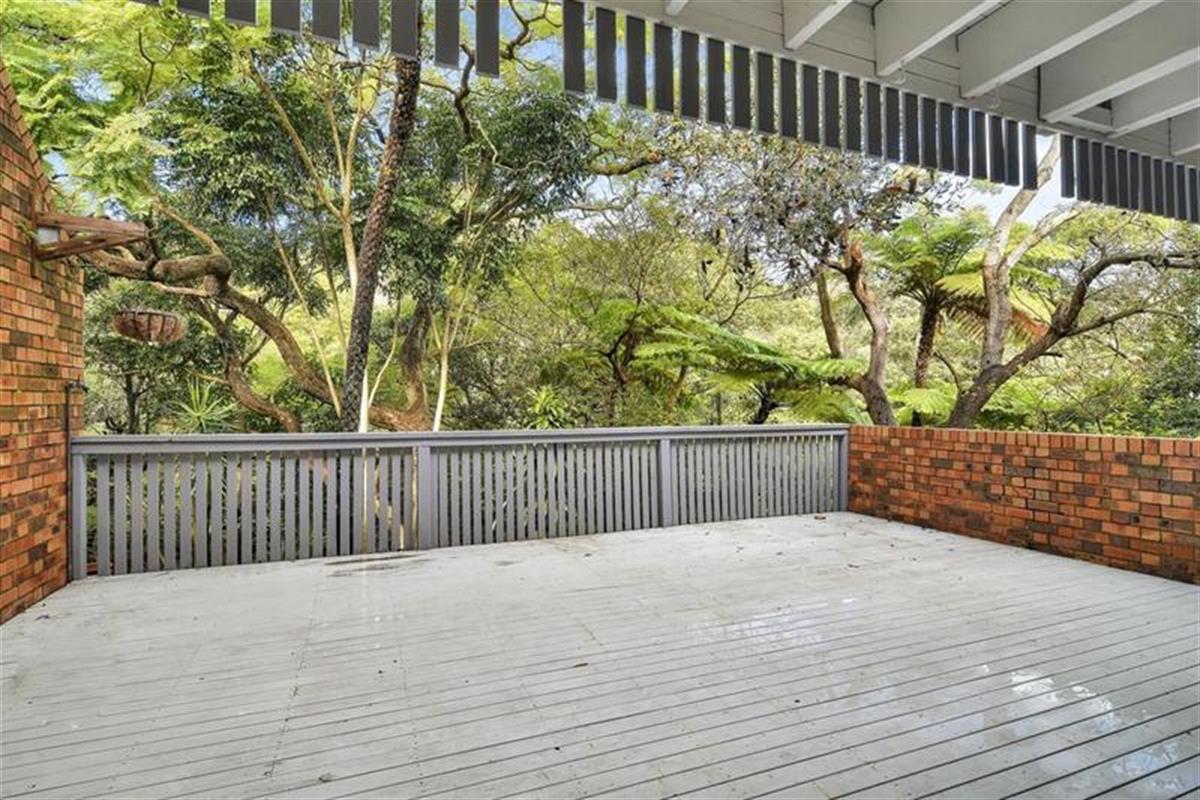 9-13-15-Park-Avenue-Mosman-2088-NSW