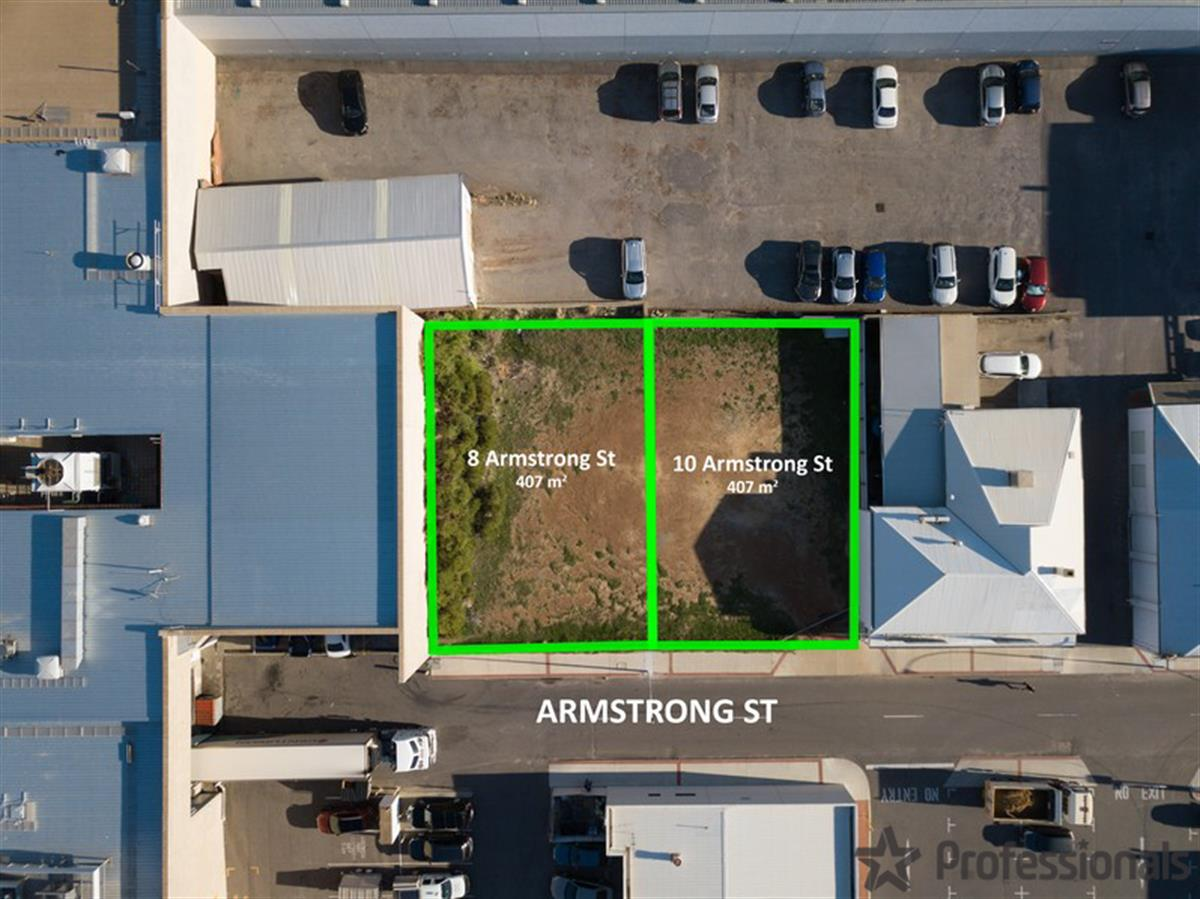8-and-10-Armstrong-Street-Geraldton-6530-