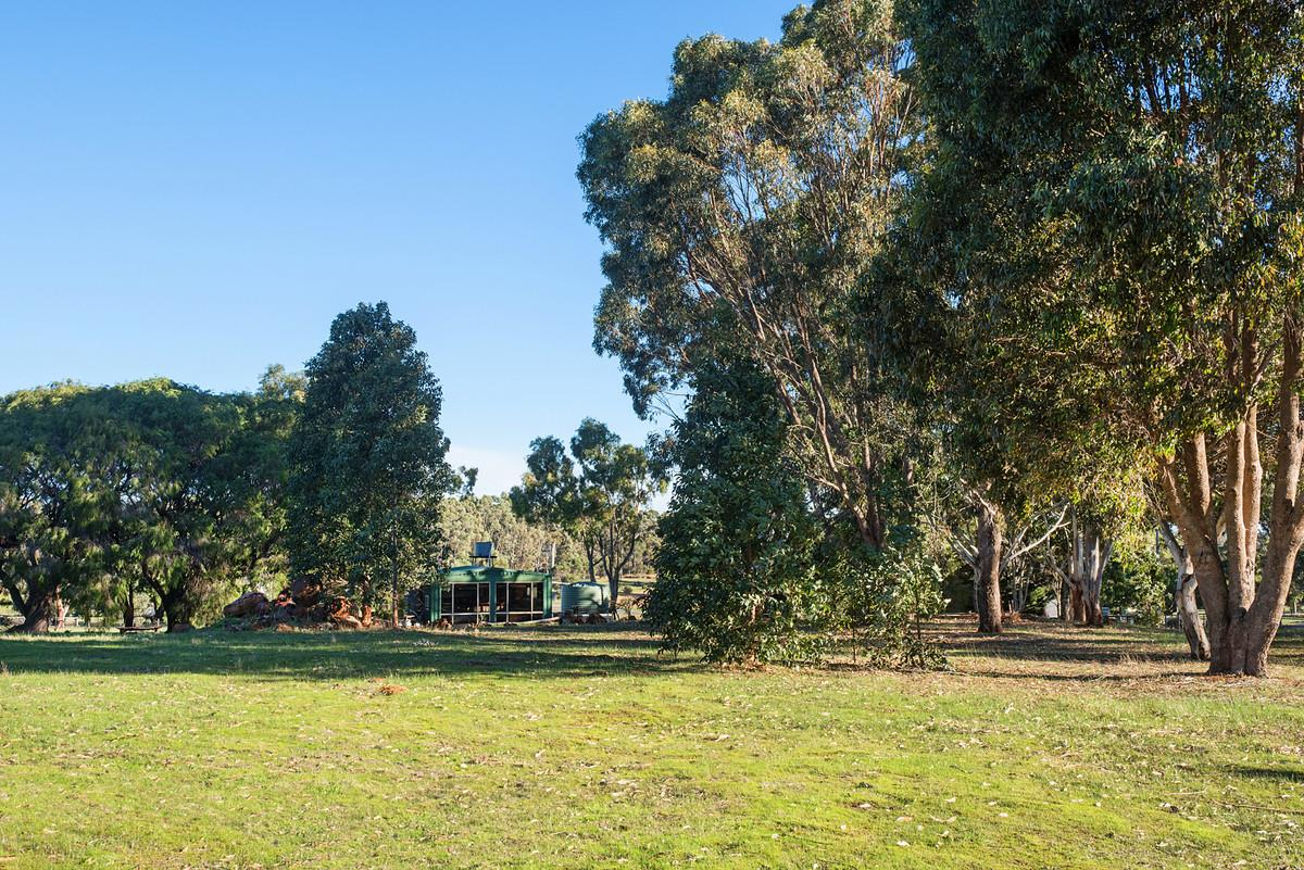 53a-Ironstone-Place-Margaret-River-6285-WA