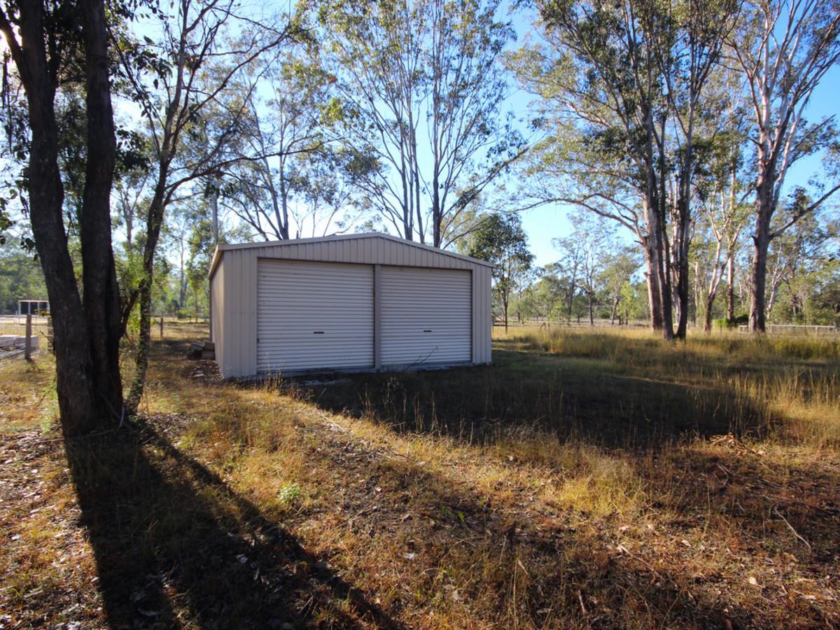 106-Yarrow-Road-Rosewood-4340-QLD