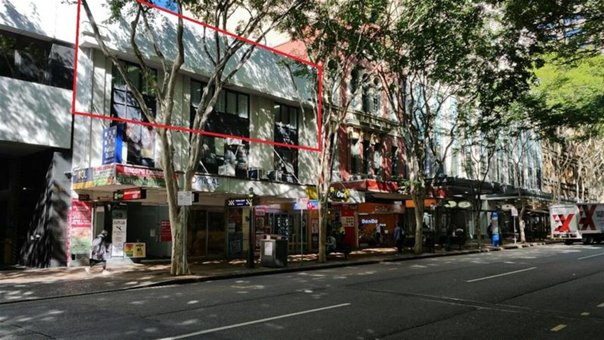 69-Adelaide-Street-Brisbane-4000-QLD