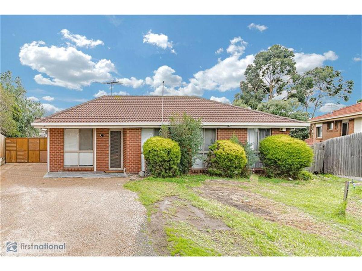 7-Hall-Court-Meadow-Heights-3048-VIC