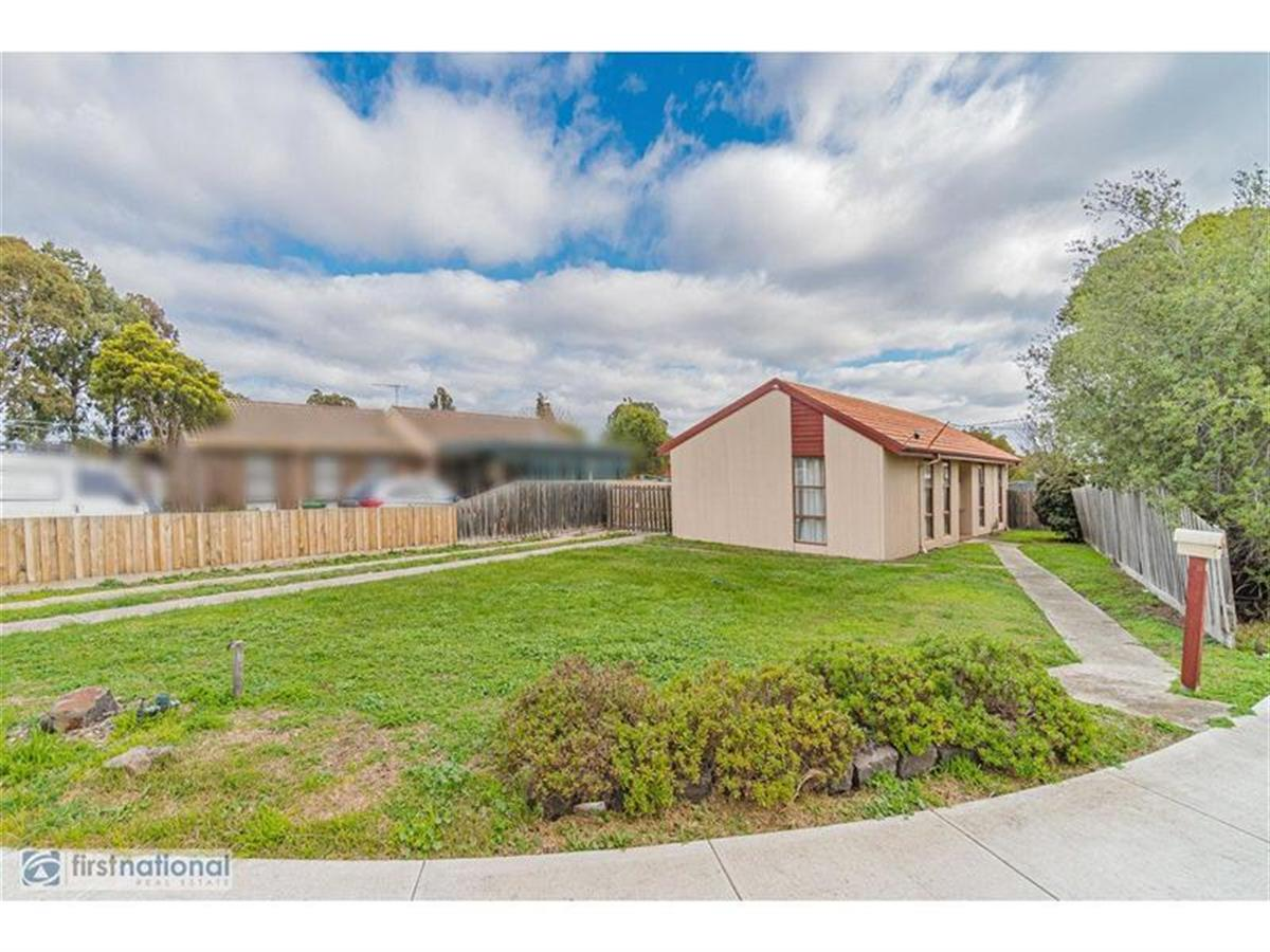 7-Coram-Court-Meadow-Heights-3048-VIC