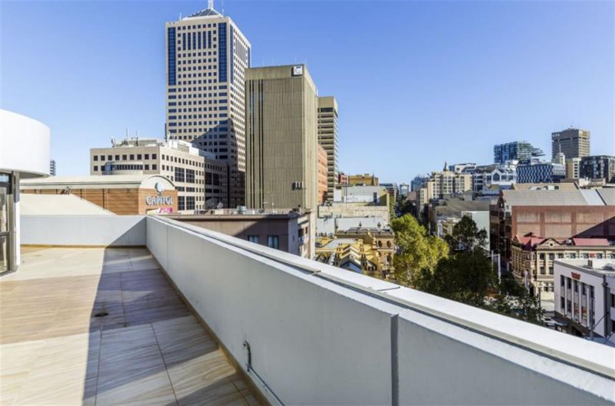 Top-Floor-724-728-George-STREET-SYDNEY-2000-