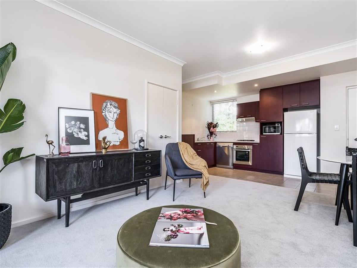 95-250-Beaufort-Street-Perth-6000-WA
