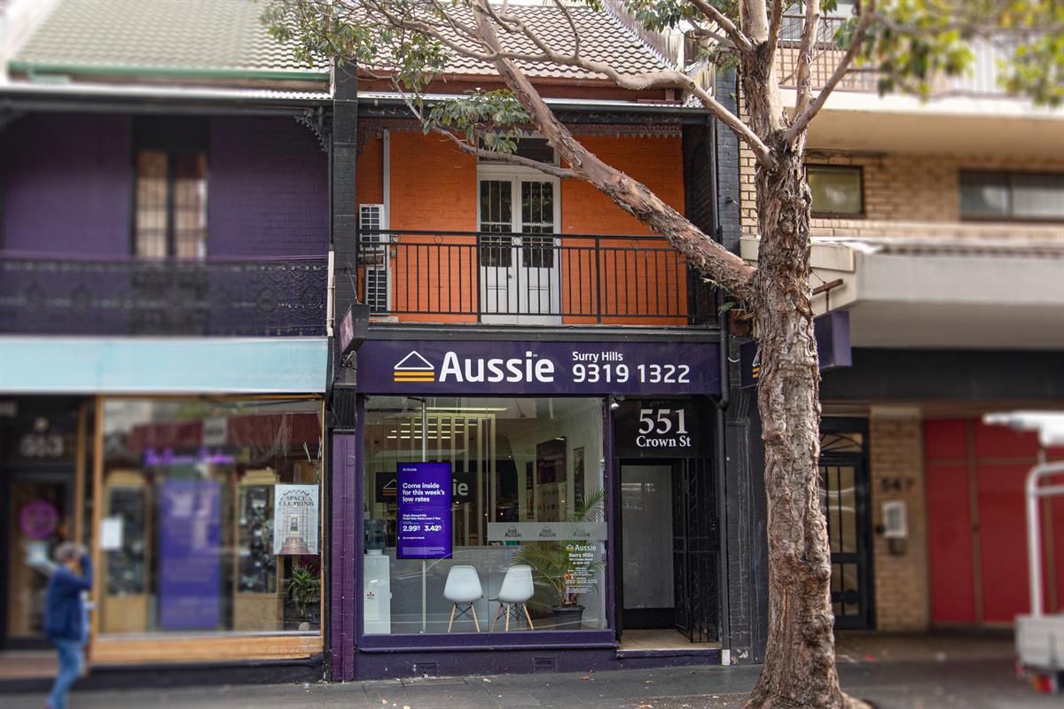 1-551-Crown-Street-Surry-Hills-2010-NSW
