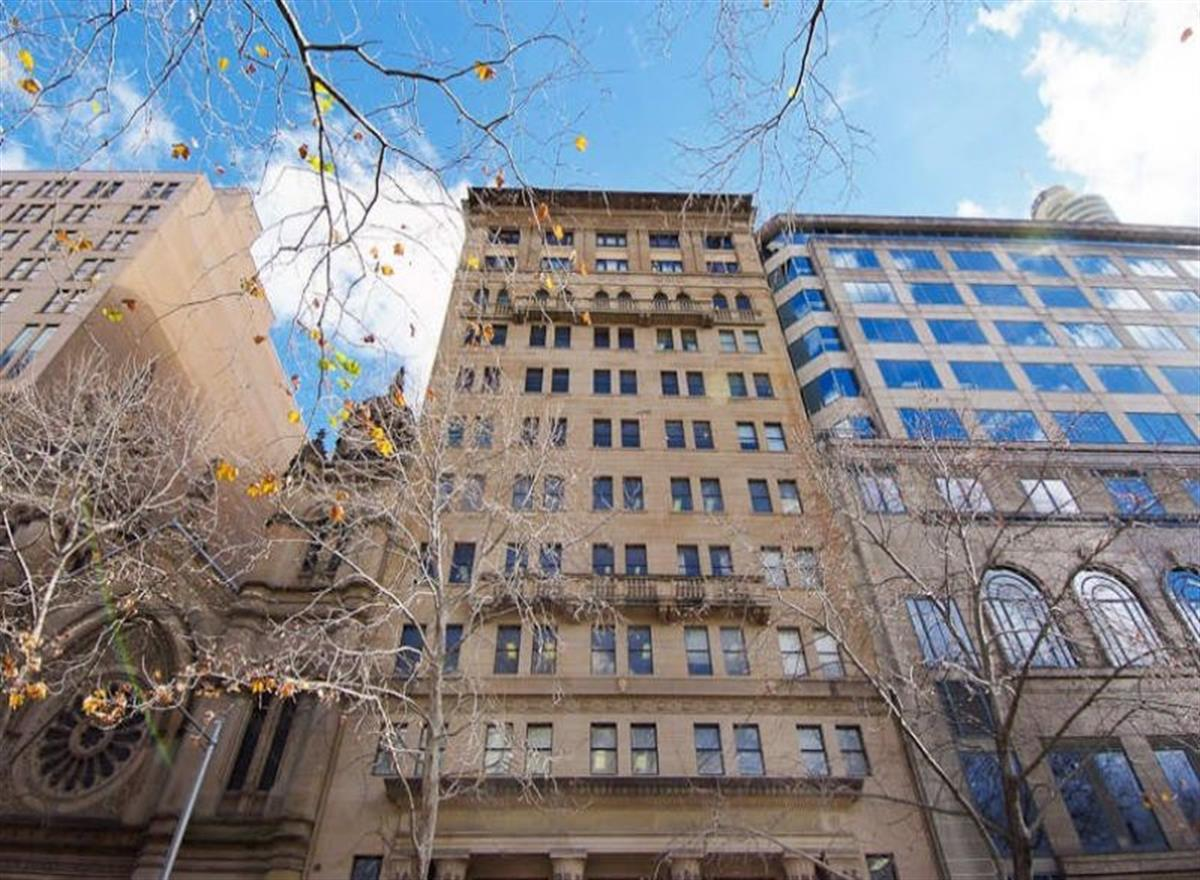 Level-02-Suite-209-185-ELIZABETH-STREET-SYDNEY-2000-