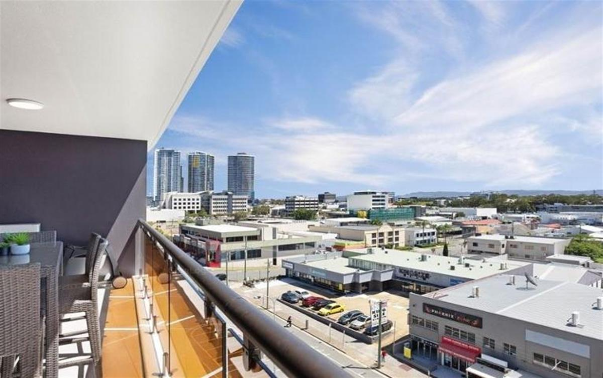 807-139-Scarborough-Street-Southport-4215-QLD