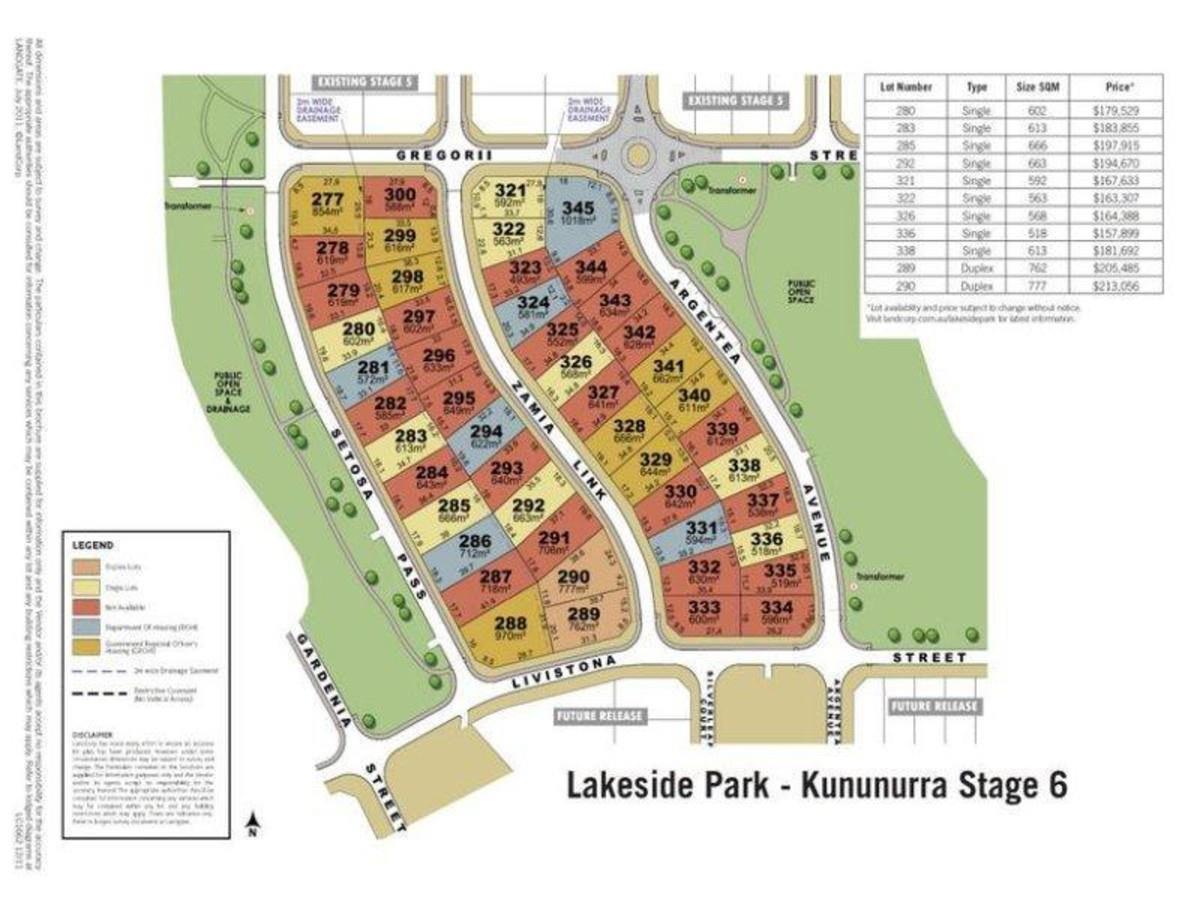 1-Lakeside-Street-Kununurra-6743-WA