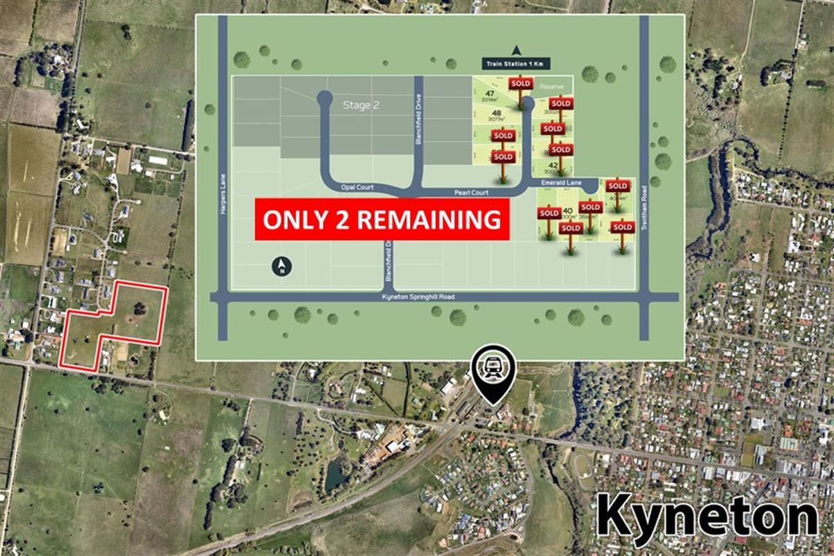 Lots-37-50-Tilwinda-Estate-Kyneton-3444-