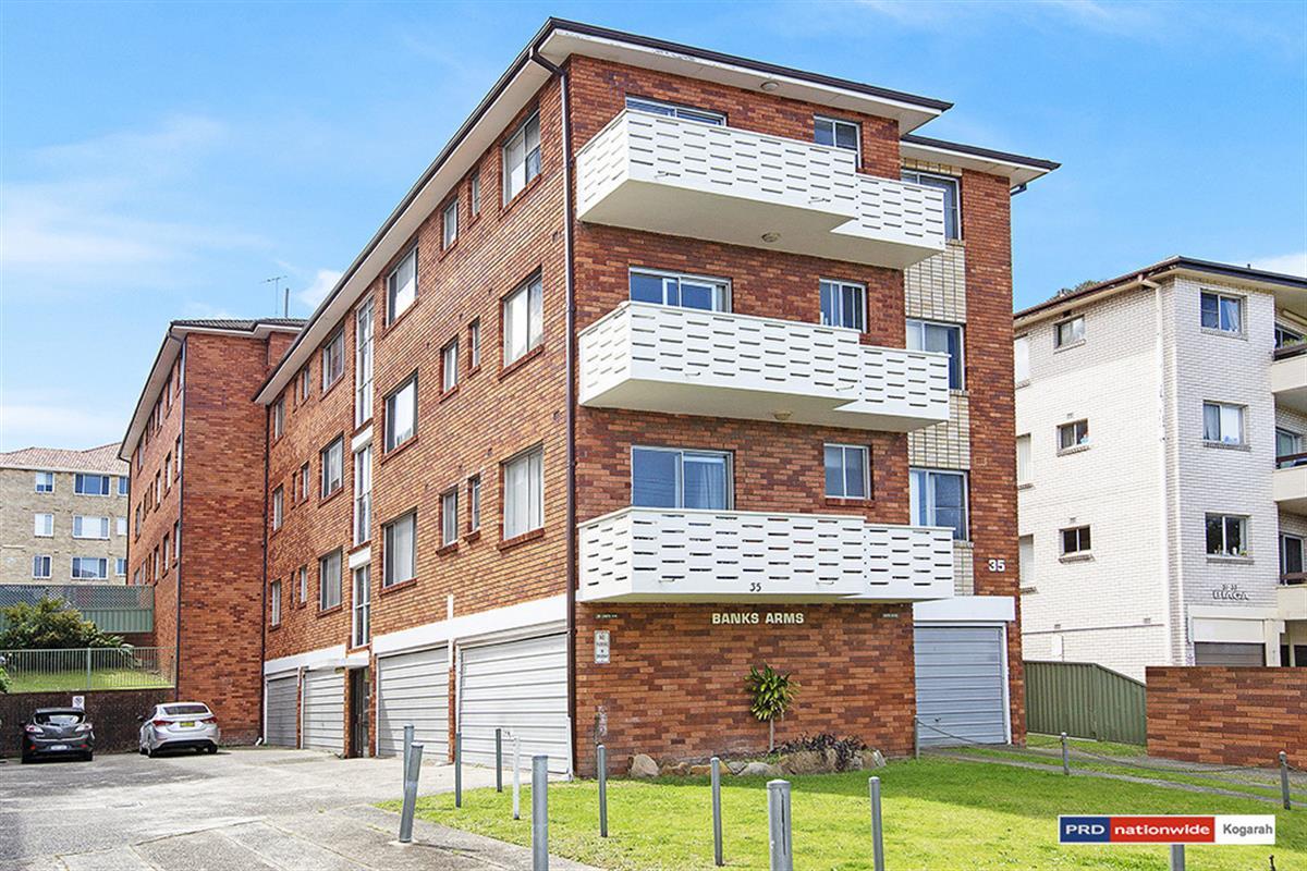 17-35-Villiers-Street-Rockdale-2216-