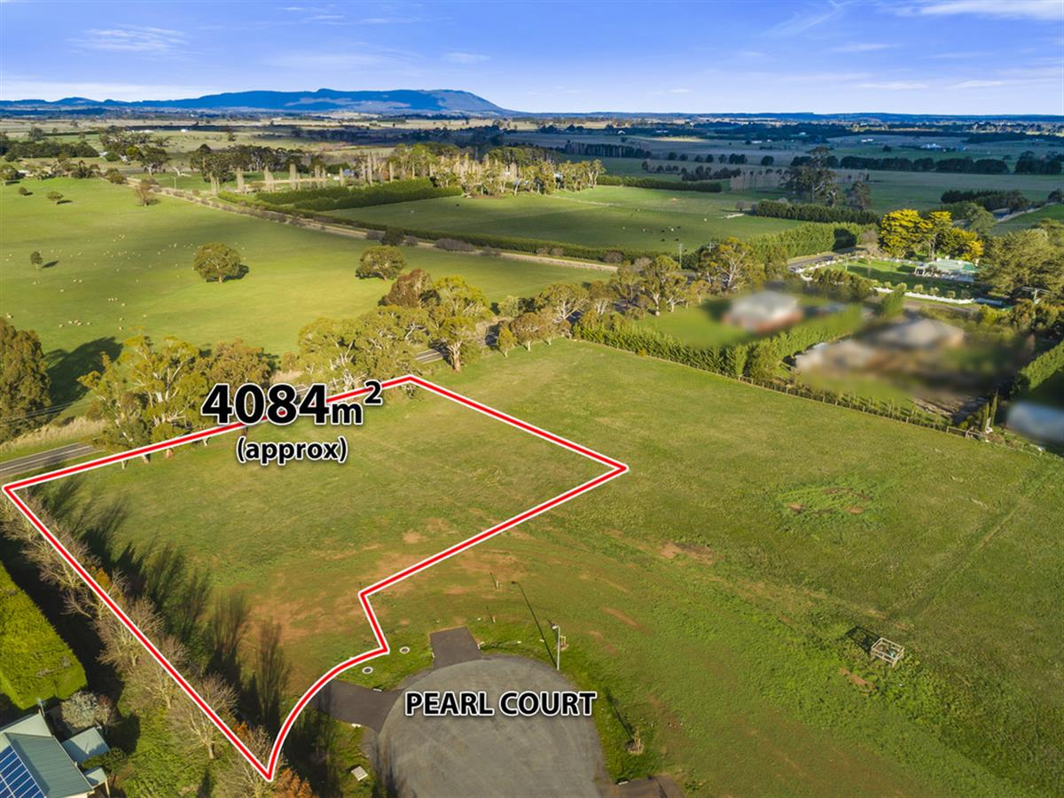 Lots-37-and-38-Pearl-Court-Kyneton-3444-