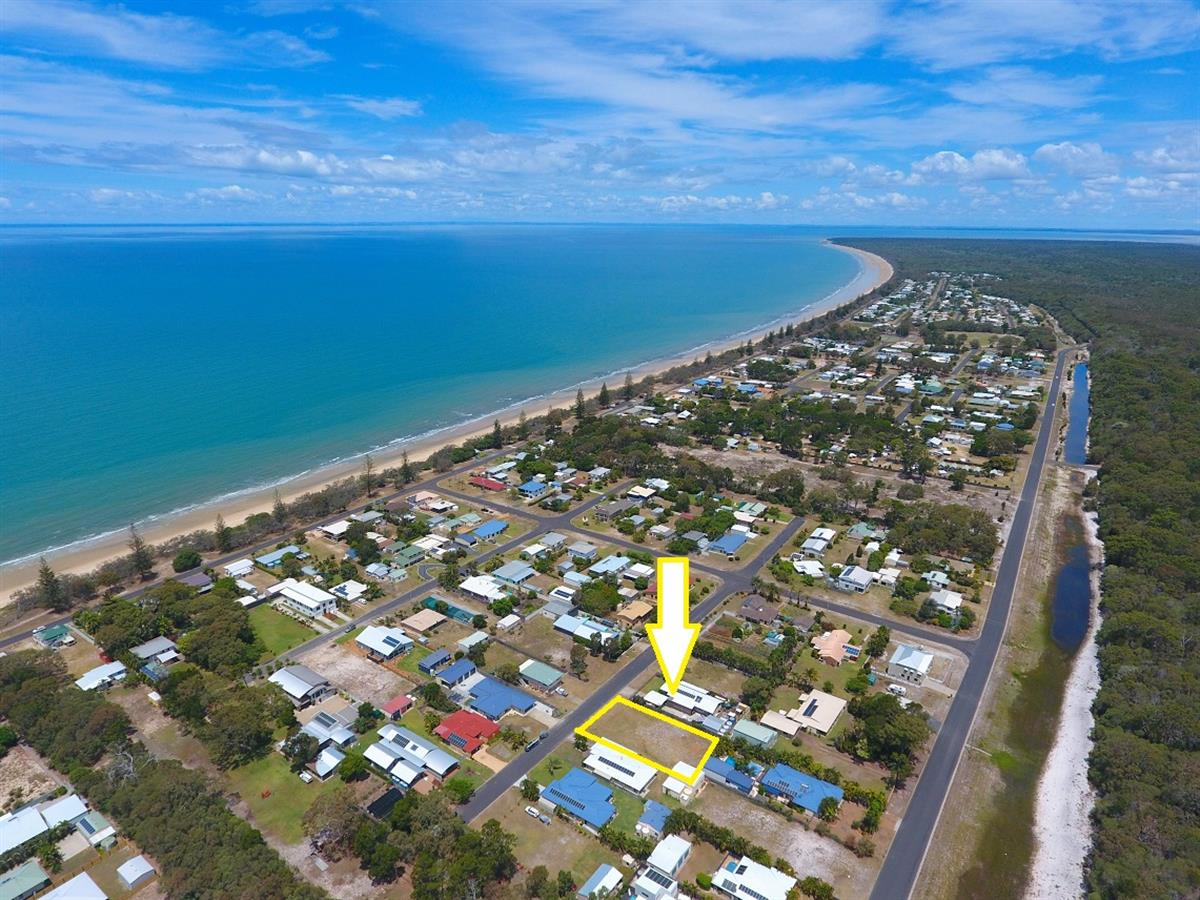 11-Willow-Court-Woodgate-4660-QLD