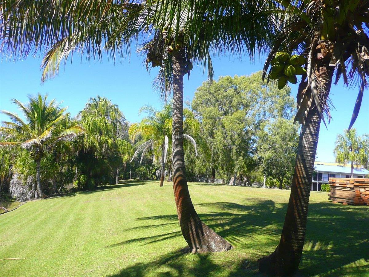 lot-42-Beach-houses-Estate-Road-Agnes-Water-4677-