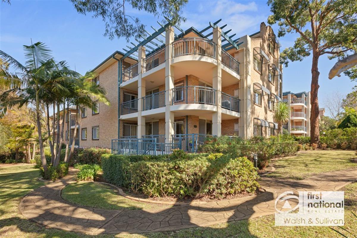 2-57-63-Cecil-Avenue-Castle-Hill-2154-NSW