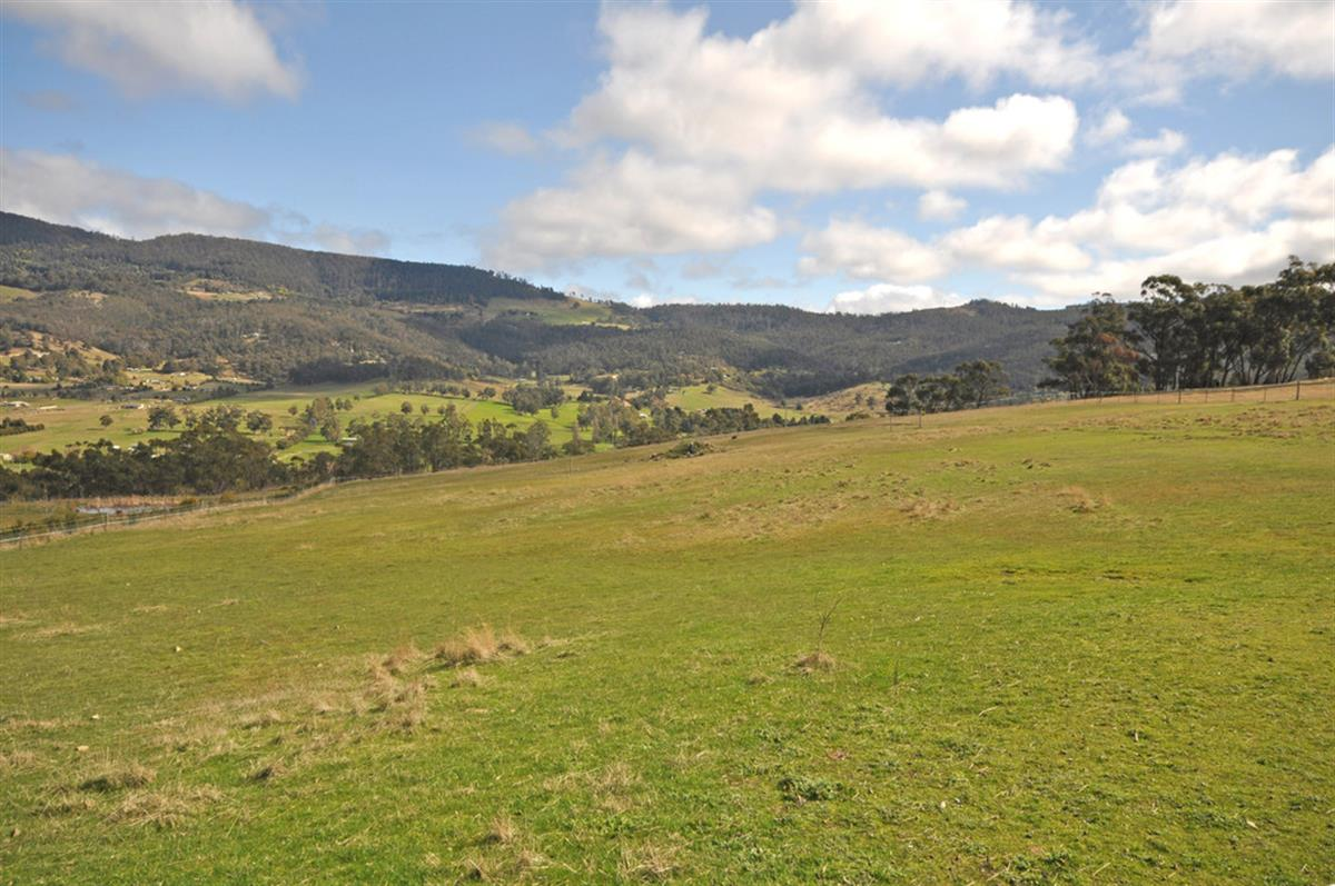 59-Menzies-Road-Lachlan-7140-