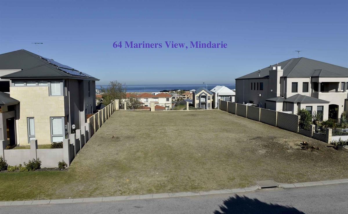64-Mariners-View-Mindarie-6030-WA