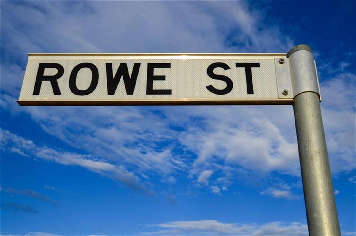 4-Rowe-Street-Mudgee-2850-NSW