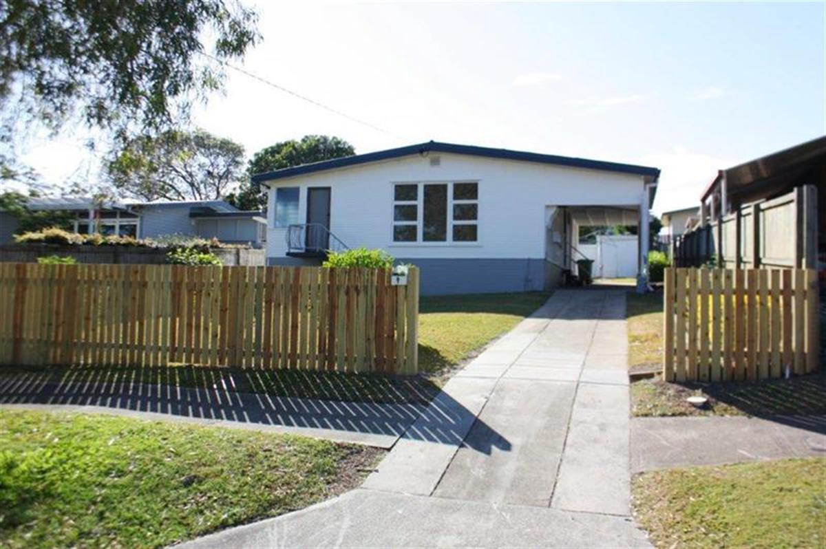 9-O'Doherty-Avenue-Southport-4215-QLD