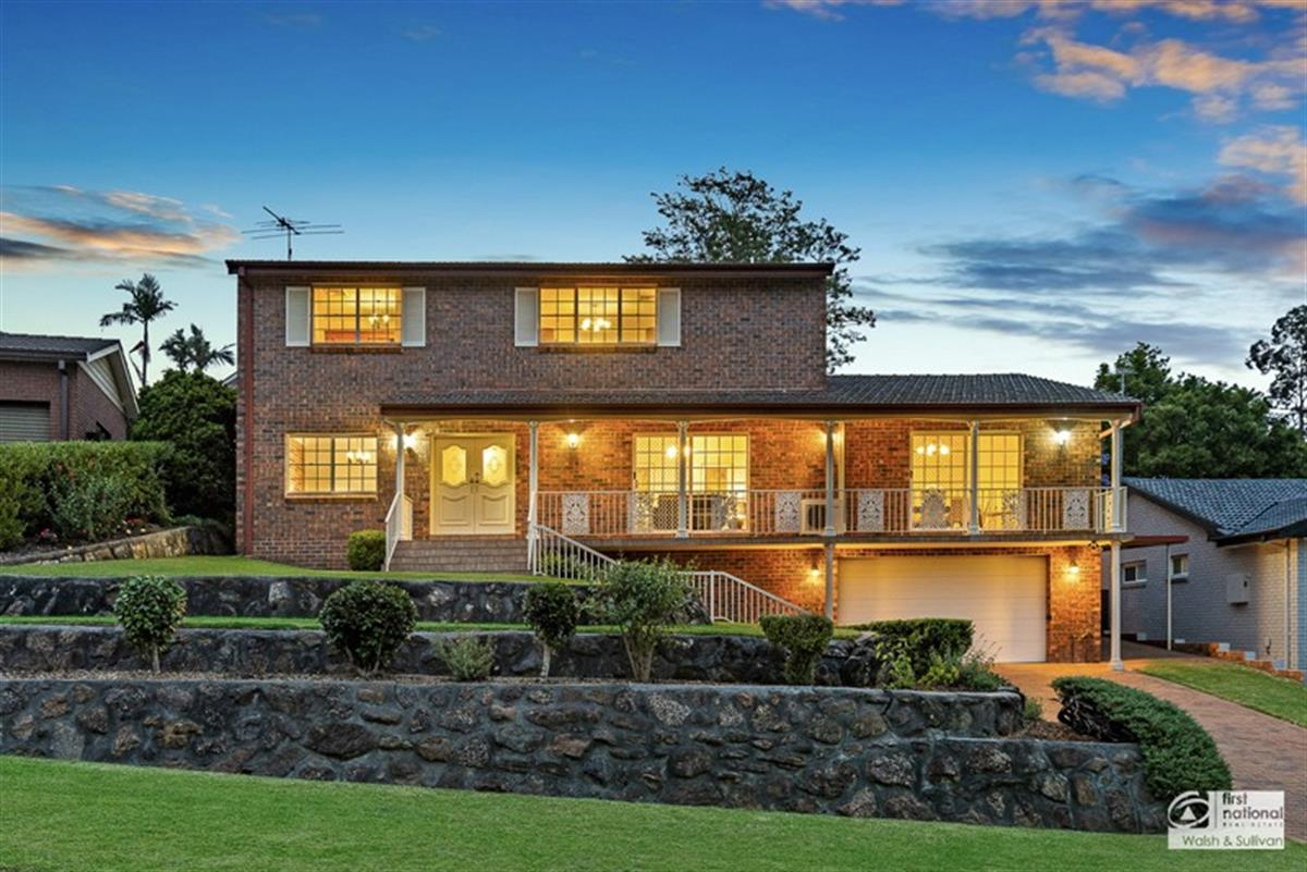 21-Winchcombe-Place-Castle-Hill-2154-NSW
