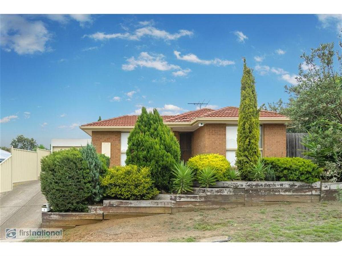 3-Kunzea-Close-Meadow-Heights-3048-VIC