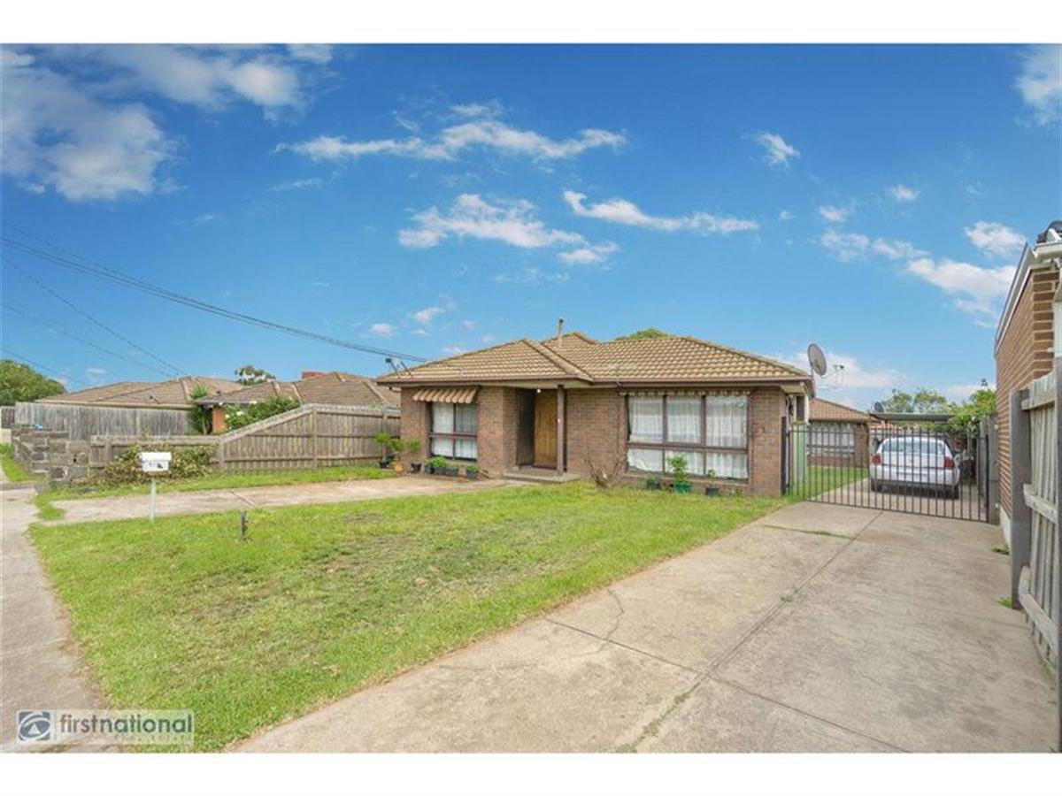4-Munro-Court-Meadow-Heights-3048-VIC