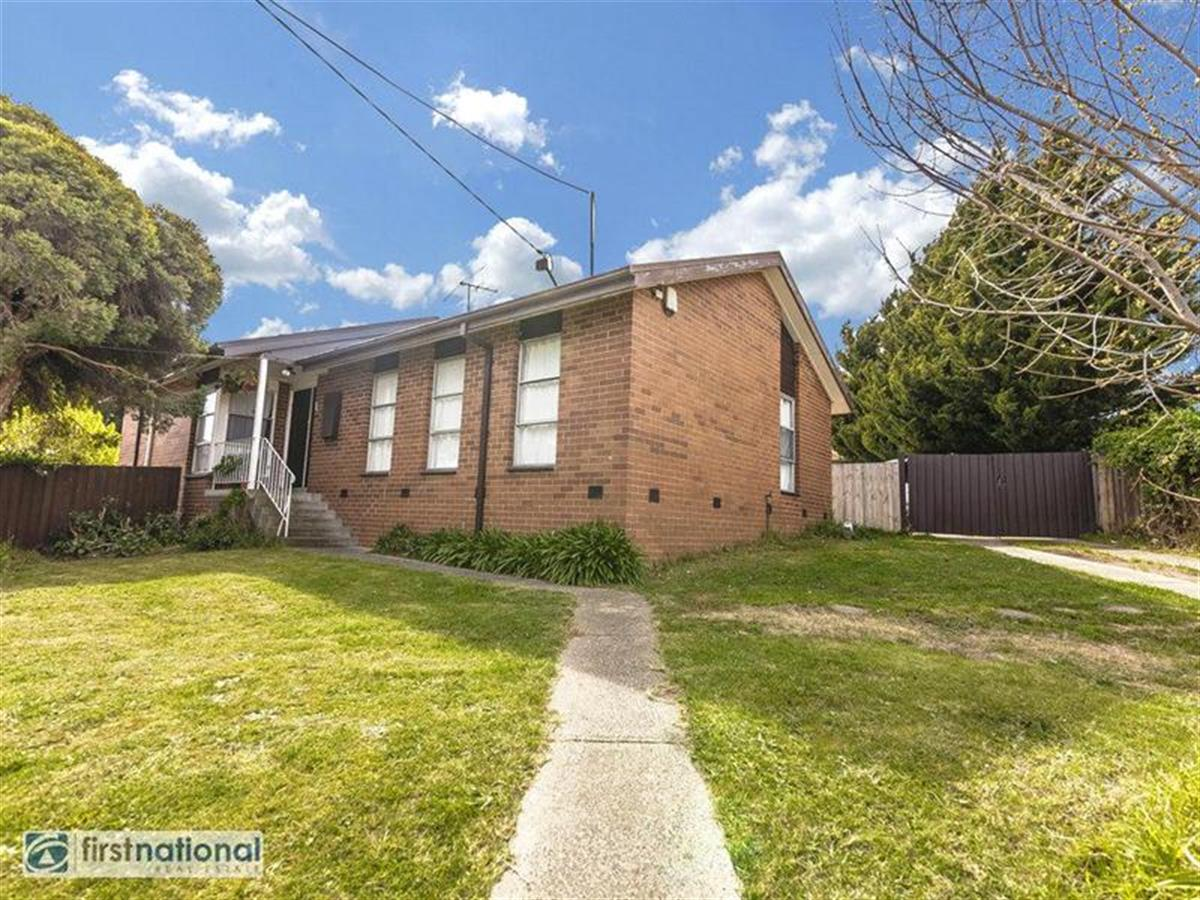 12-Lubeck-Court-Meadow-Heights-3048-VIC