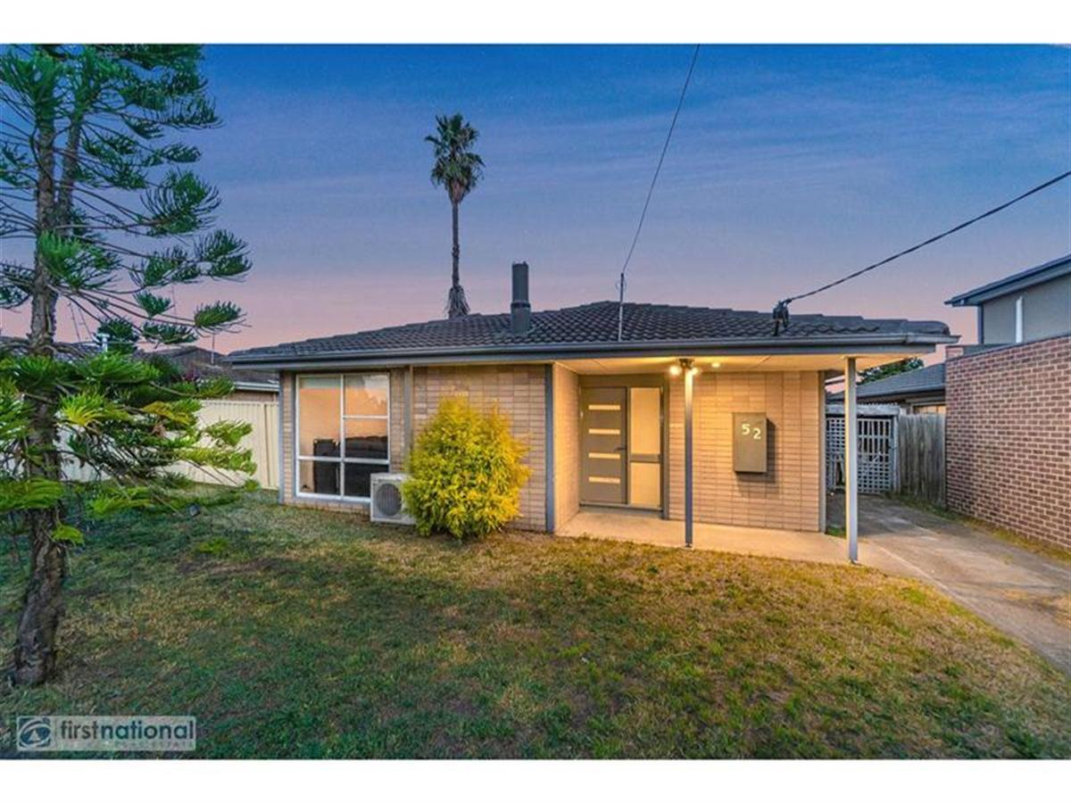 52-Taggerty-Crescent-Meadow-Heights-3048-VIC