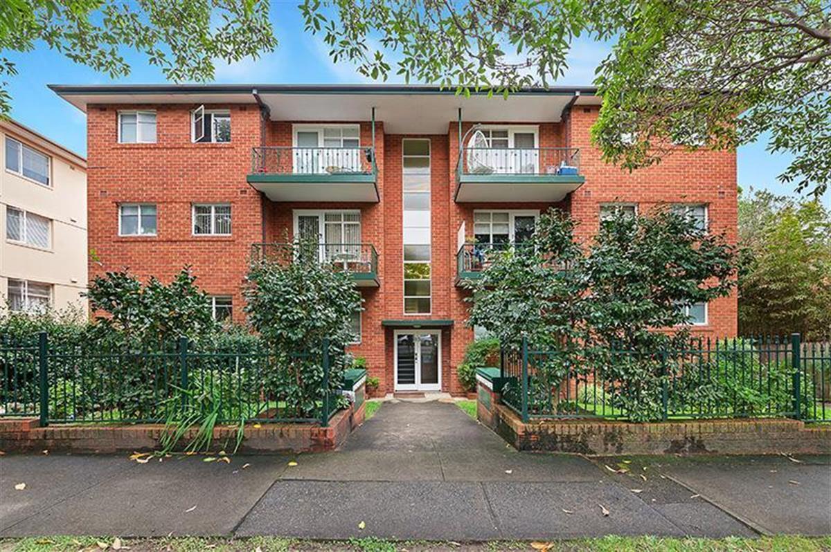 9-80-Shadforth-Street-Mosman-2088-NSW