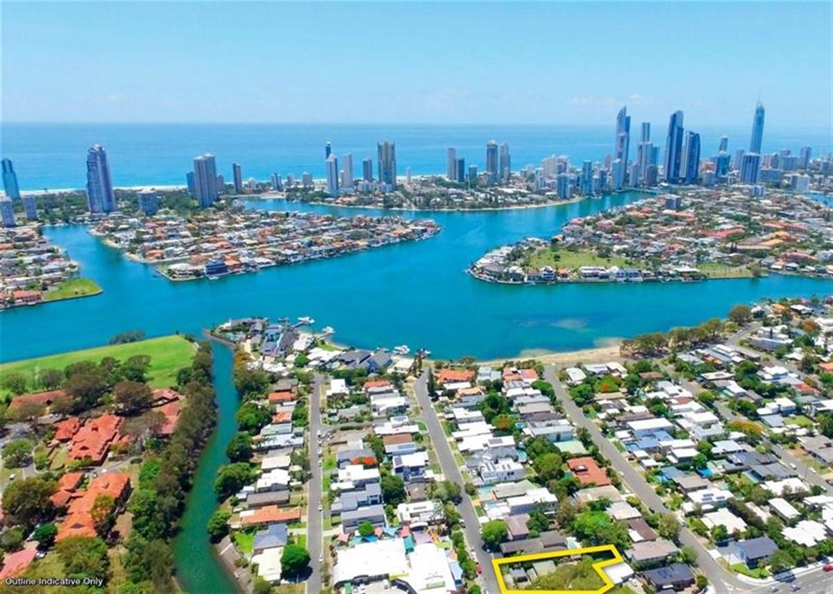 28-Yacht-Street-Southport-4215-QLD