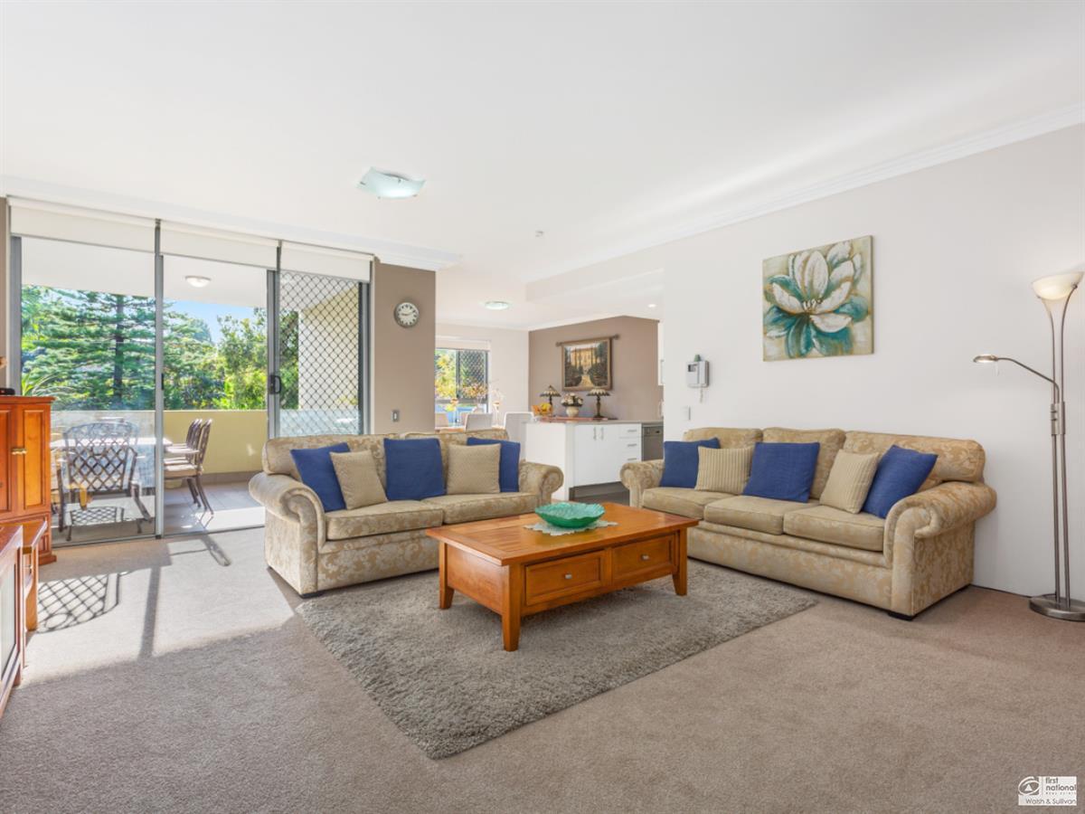 11-12-18-Sherwin-Avenue-Castle-Hill-2154-NSW