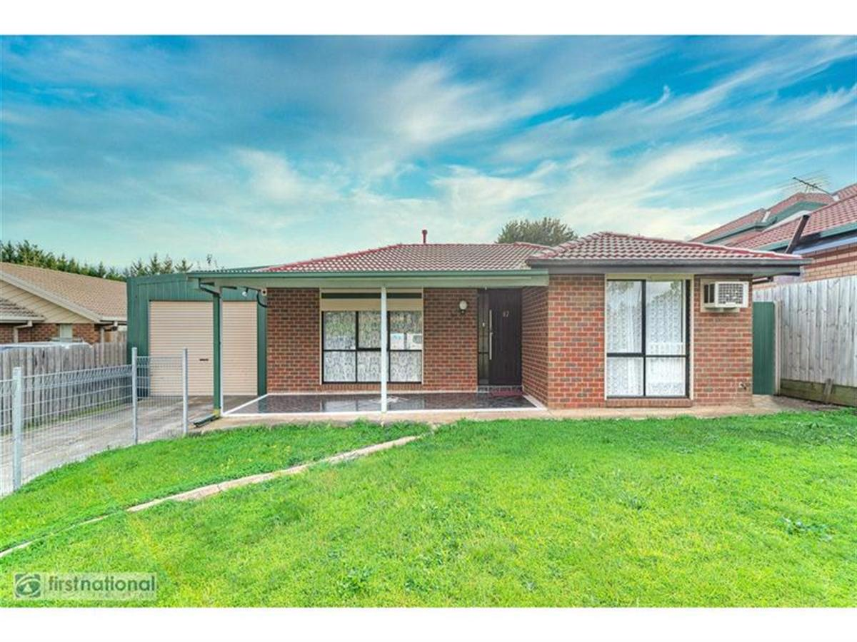 87-Shankland-Boulevard-Meadow-Heights-3048-VIC