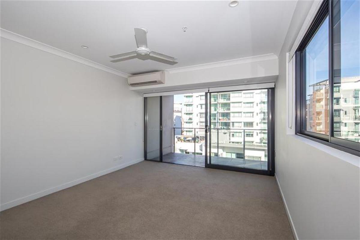 601-111-Quay-Street-Brisbane-4000-QLD