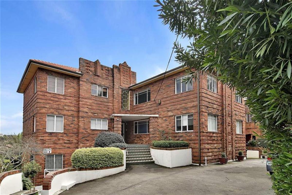8-60B-Raglan-Street-Mosman-2088-NSW